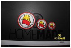 bombeiros : Bombeiros Voluntários [santa maria da feira]