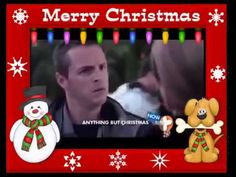 anything but christmas 2012 full movie
