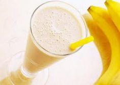 20 Healthy Smoothie Recipes - Prevention.com