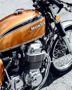 Habermann & Sons Classic Motorcycles and Honda Cb750, Ducati, Cb 450 Cafe Racer, Cafe Racer Honda, Cafe Racers, Vintage Honda Motorcycles, Honda Bikes, Vintage Cafe Racer, Vintage Bikes