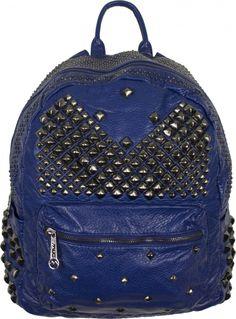 sumki.dina.com.ua - Сумки Дина Модные женские сумки оптом Продажа сумок