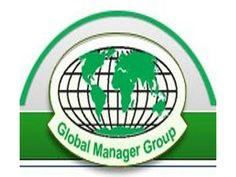 Environmental Management System, Safety Management System, Food Safety Guidelines, Food Safety Standards, Training Kit, Process Improvement, Ppt Presentation, Life Skills