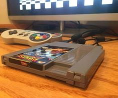 [Original Showcase Video] Pi Cart: A Raspberry Pi Retro Gaming Rig in an NES Cartridge Retro Pi, Vintage Games, Retro Games, Nes Cartridge, Game Development Company, Two Player Games, Raspberry Pi Projects, Nes Games, Games For Teens