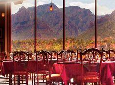 Arizona Travel, Sedona Arizona, Sedona Shopping, Sedona Restaurants, Grand Canyon Vacation, Arizona Wedding, Great Recipes, Places, Photography