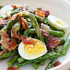 Seit 2008 postet Food-Bloggerin Gina Homolka auf ihrem Blog Skinnytaste Rezepte für eine Gesundheits-bewusste Ernährung. Und zwar so erfolgreich, dass im September das Skinnytaste Kochbuch...