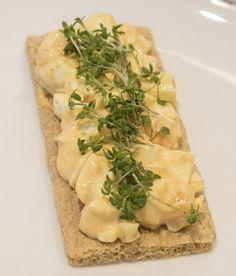 Sunday Breakfast - Jamie Oliver recipes feat. Leicht&Cross #meinknusperviva