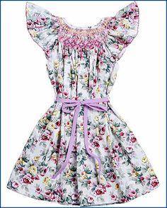 mink-pink-folkyfloral-smock-dress
