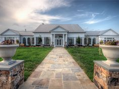 24 best the sycamore house images sycamore house four seasons rh pinterest com