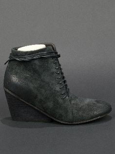 my my my  Marsell - Shoes - 26026400