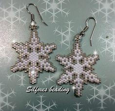 schema:http://www.threadabead.com/2972/1/Snowflake-Earring-Bead-Pattern      schema:http://www.threadabead.com/2972/1/Snowflake-Earring-Be...