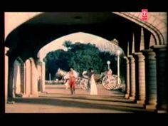 Ba Raja Ba - Arjun (1988)