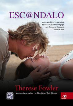 Amor proibido, privacidade devassada e vides em jogo: um Romeu e Julieta de nossos dias.