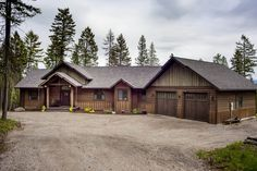 7 best montana homes images montana homes log home home family rh pinterest com