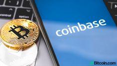 Coinbase تفتح مكتبها في الهند على الرغم من حظر العملات الرقمية هناك Culture Meaning, Difficult Conversations, Great Place To Work, Self Serve, Open Office, Bitcoin Wallet, Social Activities, Financial News, Job Opening
