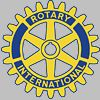 Get involved with the Midland Rotary Club
