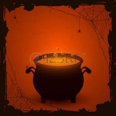 Witch Images, Stock Pictures, Royalty Free Witch Photos And Stock ...