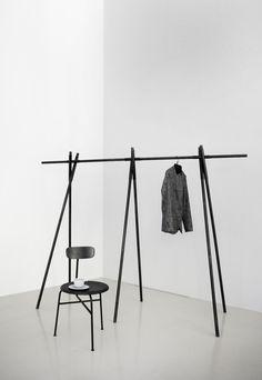 Menu-Afteroom-Chair