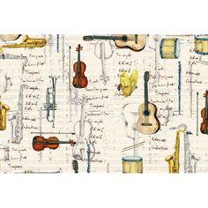Essays on italian music in the cinquecento
