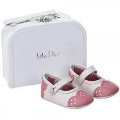 14 Best Shoebox images   Packaging design, Packaging, Shoe box