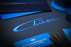 CAR magazine UK reveals the new 2016 Bugatti Chiron - the successor the world's fastest car, the Veyron Bugatti Veyron, Bugatti Cars, Lego Technic, Royce, Maserati, Supercars, Hot Wheels, Bugatti Chiron 2016, Louis Chiron