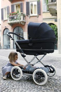 martinelli stroller Gallery