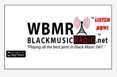 WBMR  Banner  14167    www.sign11.com