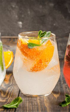 Cocktail Drinks, Cocktails, Gin And Tonic, Food Inspiration, Smoothies, Food And Drink, Alcohol, Cooking, Ethnic Recipes