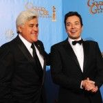 Jay Leno Makes It Official – He's Leaving NBC's Tonight Show