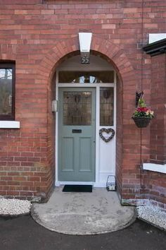 55 Martinez Avenue Belfast #door & 149 Culmore Road Derry #door | Doors | Pinterest | Doors and Roads