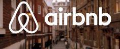 Hospedagem alternativa: como funciona o Airbnb? | Diário de Navegador