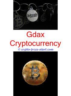 Ethereum bitcoin blockchain download