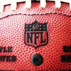 #NFLSunday