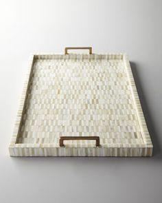 bone tray