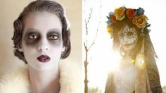 20 Halloween Costumes Every Girl Will Love This Year - RantChic - http://www.rantchic.com/2015/10/20/15-halloween-costumes-every-girl-will-love-this-year/