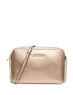 c18abdd1a88f 15 Best Michael Kors Crossbody Bag images | Couture bags, Designer ...