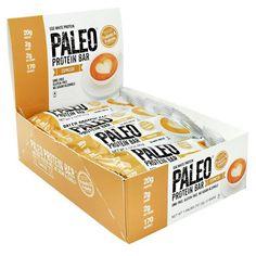 For sale is 1 bag ofJulian Bakery Paleo Protein Egg White Protein Unflavored 2 lb. Julian Bakery, Paleo Protein Bars, Egg White Protein, Writing Tips, Alcohol, Keto, Nutrition, Vegan, Health