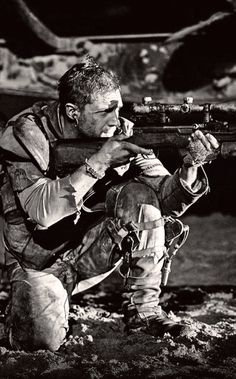 new yesterday Tom Hardy - Mad Max: Fury Road (2015) - TH0040