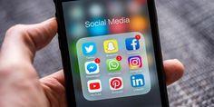 Facebook, WhatsApp, Twitter, YouTube, Telegram suspended in Pakistan