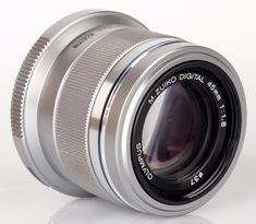 #Lens #olympus 45mm f/1.8
