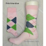 Mens argyle socks are one of the oldest pattern of socks f. Argyle socks for men come in a variety of colors and are a great fashion statement. Since 2001 we have had argyle socks for men Mens Argyle Socks, Pattern, Pink, Blue, Color, Style, Fashion, Swag, Moda