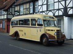 Bedford WTB Duple 26 seat coach For Sale - could fit a whole shop in here! Bedford Buses, Bedford Truck, London Transport, Public Transport, Volkswagen, Coaches For Sale, Bus Shelters, Routemaster, Bus Coach