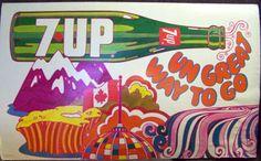 Vintage Advertisements, Vintage Ads, O Canada, November 2019, Art For Art Sake, Pepsi, Trippy, My Childhood, Album Covers