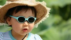 8 Signs That Your Baby Is Healthy