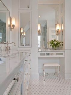 2809-arandela-banheiro.jpg (550×734)