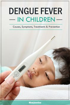 symptoms and prevention of hydrocephalus in children Treatment for hydrocephalus varies based on the age of the child and the cause of the hydrocephalus the most common treatment options are placement of a shunt or performing a third ventriculostomy a shunt is a long, flexible tube that helps to redirect the flow of csf.