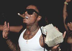 lilwaynemoney Lil Wayne Net Worth #LilWaynenetworth #LilWayne