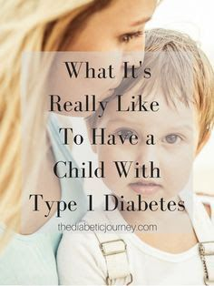 Diabetes is a disease where a person's body is unable to properly store and use glucose. Glucose is a form of sugar and if someone has diabetes their glucose levels will often rise too high. There are basically two different types of diabetes including. Beat Diabetes, Diabetes Meds, Type 1 Diabetes, Gestational Diabetes, Diabetes Facts, Sugar Diabetes, Diabetes Food, Prevent Diabetes, Diabetes Recipes