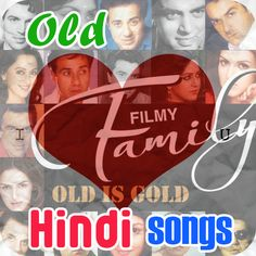 free download old hindi songs video