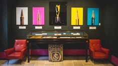 Hosted at No. 9 Albemarle Street from May this unique charity project collects, exhibits and auctions off pencils from famous owners including Stephen Fry, David Bailey and Paul Smith.The Secret Life of the Pencil at Albemarle Street Secret Life, The Secret, Images Of Pencil, David Bailey, Fashion Wallpaper, Wallpaper Magazine, Tom Dixon, Paul Smith, Home Art