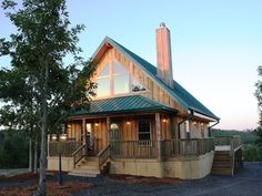 Cabin vacation rental in Hatfield, AR, USA from VRBO.com! #vacation #rental #travel #vrbo